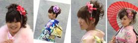 top_bn01-2-2.jpg